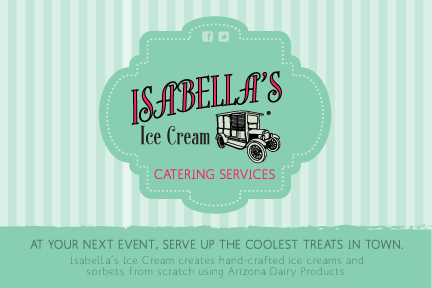 6x4_Isabellas_Catering.2