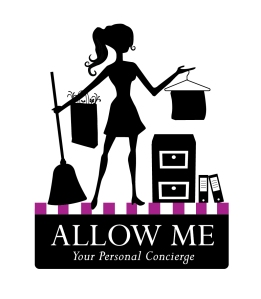 AlllowMe_Logo_4C-01