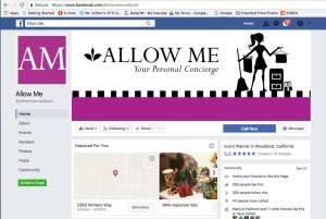 AllowMe_FB