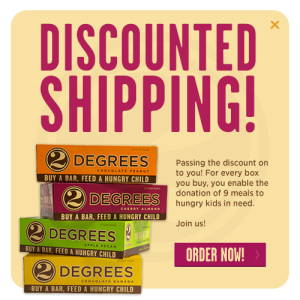 discounted_shipping