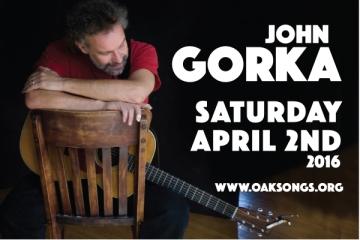 JohnGorka_600x400