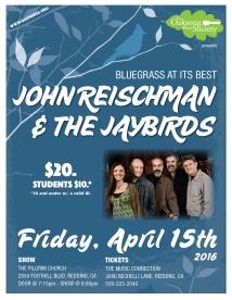 JohnR.-Jaybirds8.5x11-01