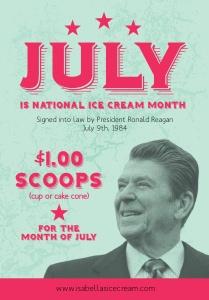 July_Reagan-01