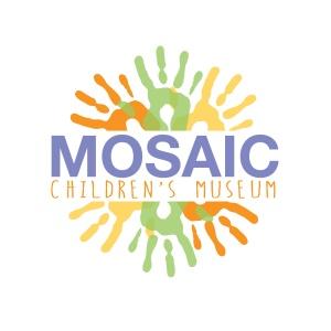 MosaicLogo_Round_RGB-01