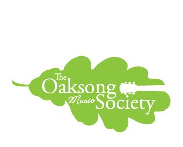 OaksongLogo