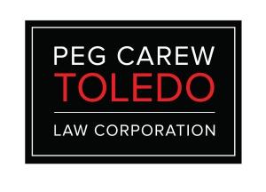 PCT_Logo_Color