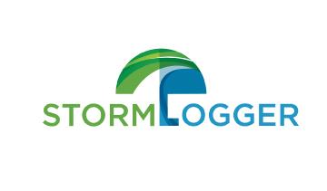 SL_Logo_RGB-02